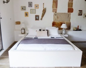 ferme-elhorga-maison-hotes-biarritz