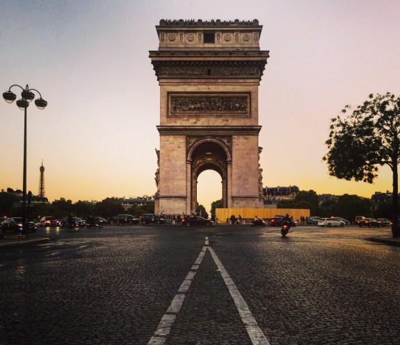 arc_triomphe_paris