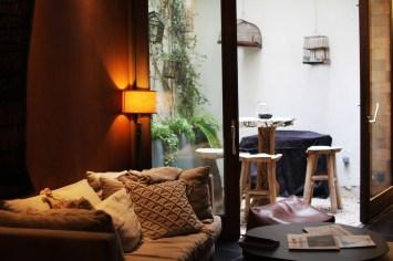 hidden_hotel_paris_avis