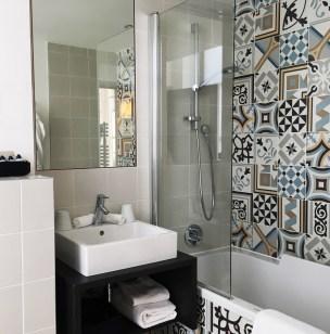 square_louvois_hotel_paris_salle_bain