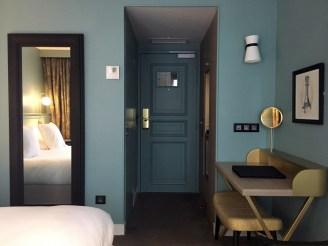 xo_hotel_paris