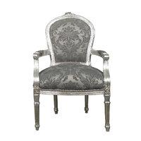 fauteuil louis xvi vente de fauteuils