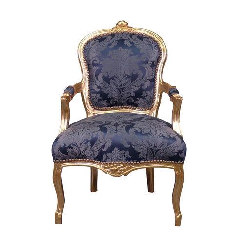fauteuil louis xv vente de fauteuils