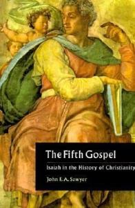 the-fifth-gospel-isaiah-in-the-history-of-christianity