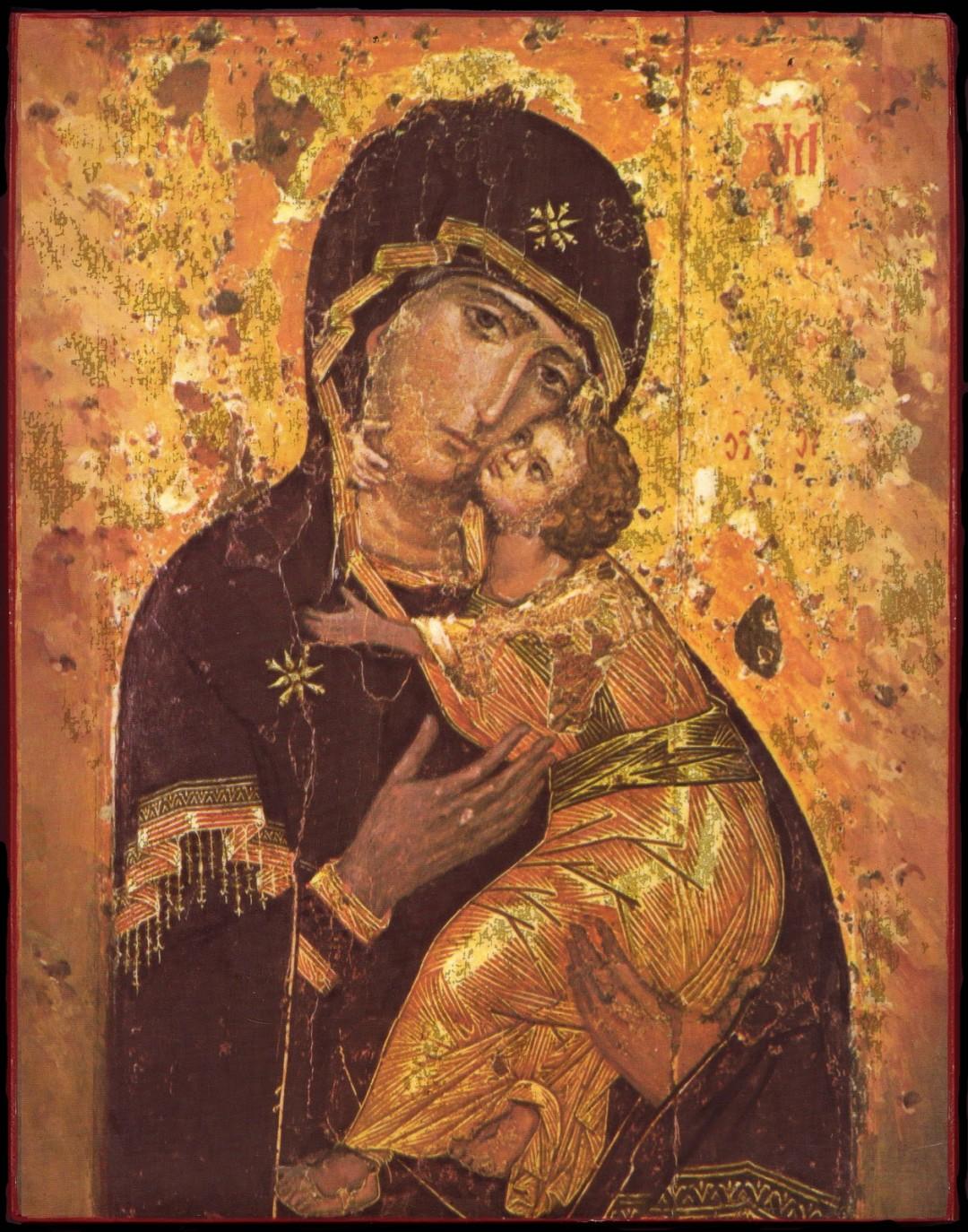 Icons Of Theotokos 1080x1374jpg