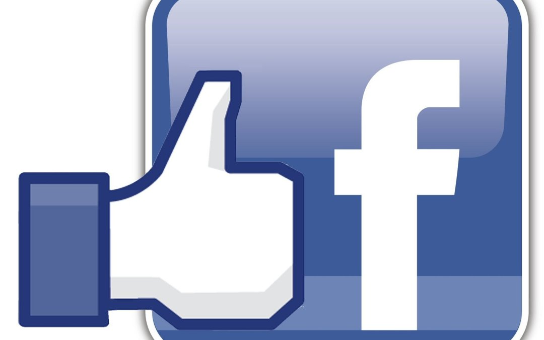 Check out our new Official RSD Facebook page