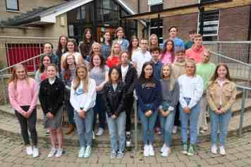 FINAL GCSE GROUP IMG_3638