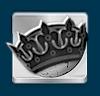wiki.royalfamily.ba