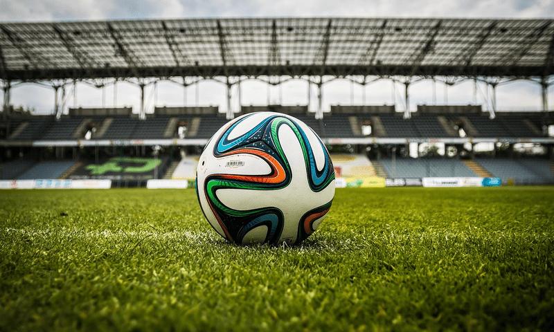 Schalke News