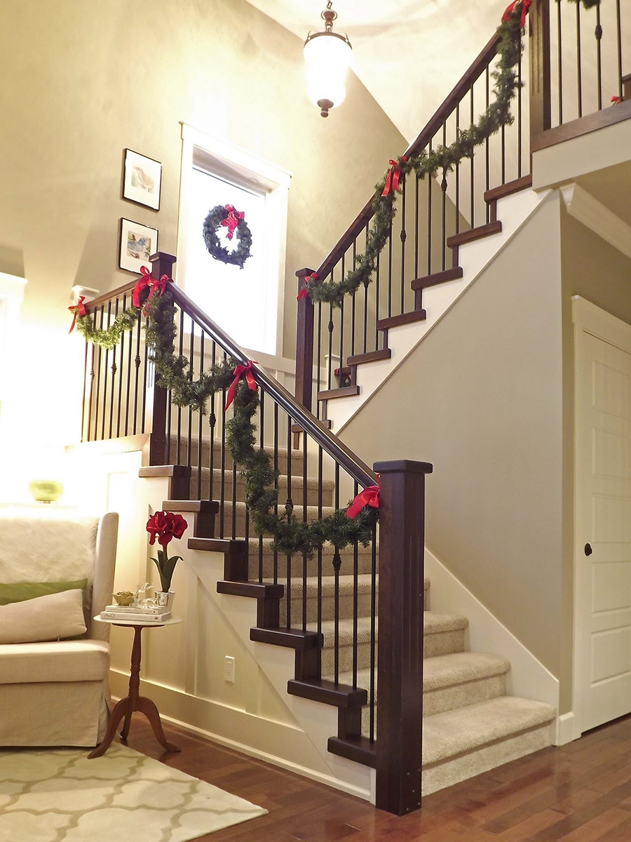 Railing Systems Royal Floors   Stair Banisters And Railings   Residential   Guardrail   Indoor   Baluster   Metal