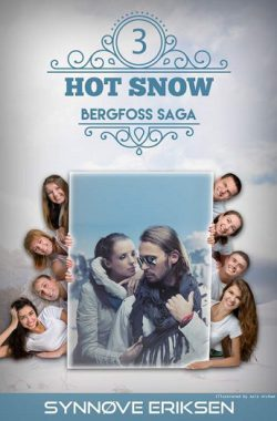 3-hot-snow-bergfoss-saga
