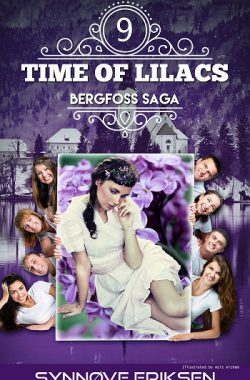 9-time-of-lilacs-bergfoss-saga