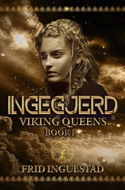 viking-queens-book-1-ingegjerd