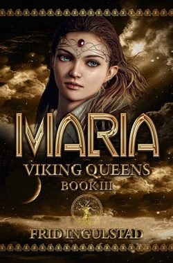 viking-queens-book-3-maria
