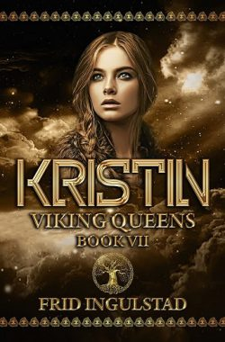 viking-queens-book-7-kristin-250x380