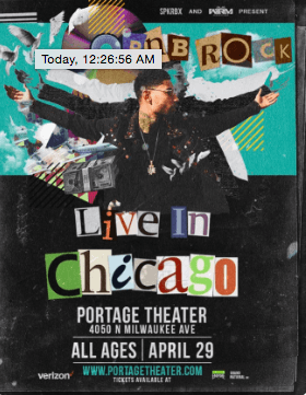 PNBROCK-Chicago-280x361