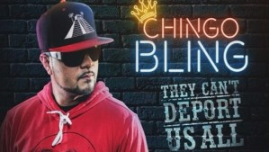 chingo bling netflix, they can't deport us all