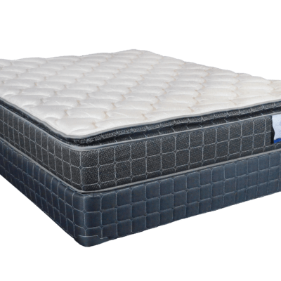 royal heritage topaz pillow top mattress