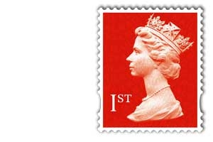 Stamps Pay For Postage Royal Mail Group Ltd