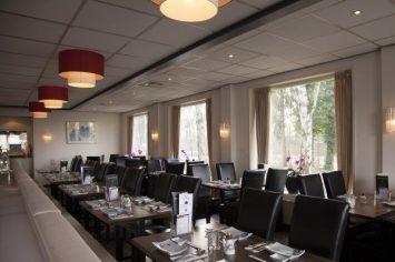 Royal-Palace-Tilburg-Restaurant