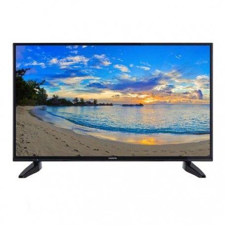 oceanic tv combo dvd 32dvd0316b3 hd 80cm 31 5 pouces led 2 hdmi classe a
