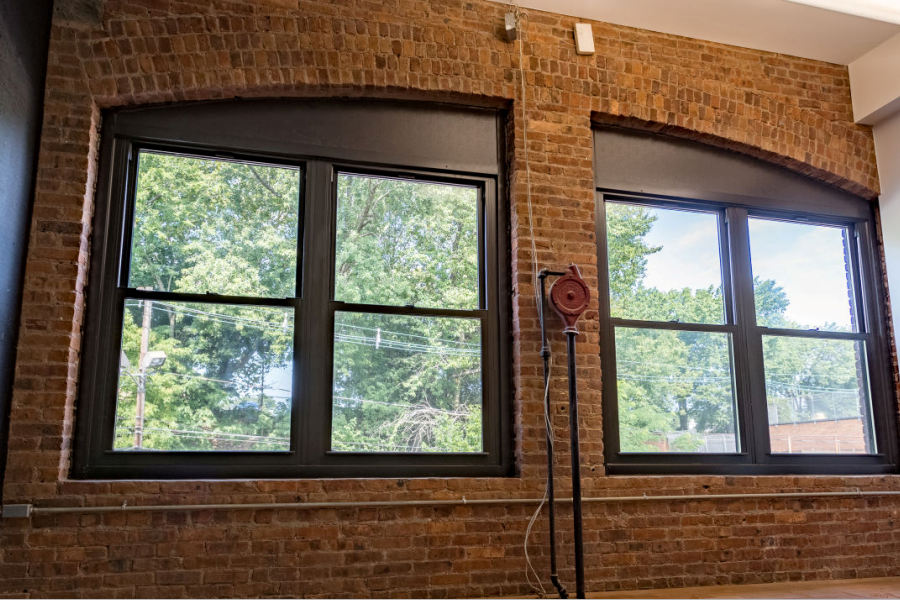 Royal Prime Windows Residential And Commercial Window Gallery