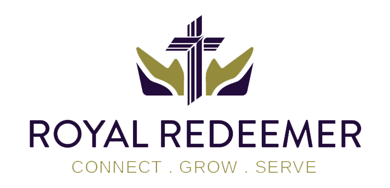 Royal redeemer tuition