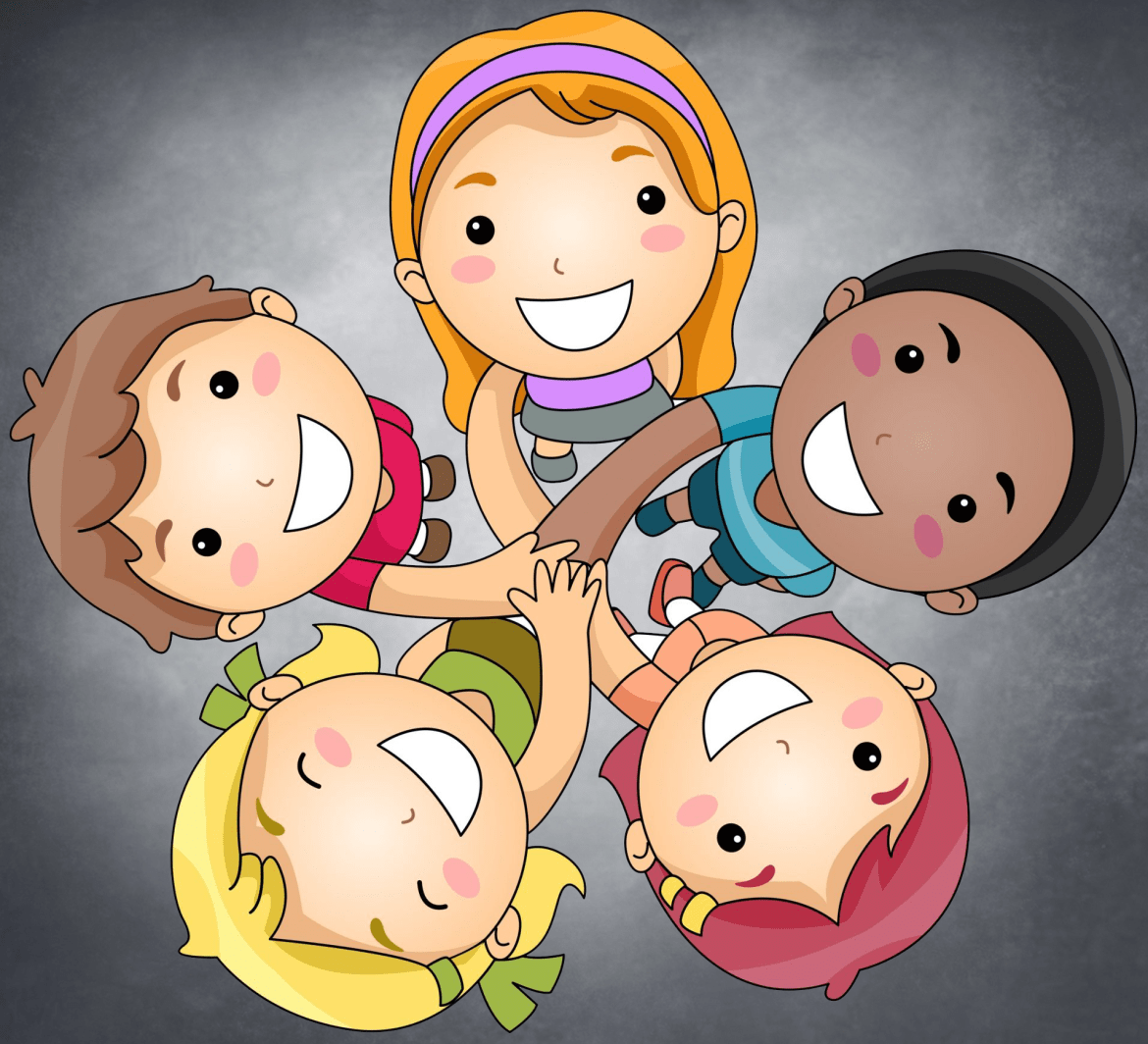preschool-teachers-clipart