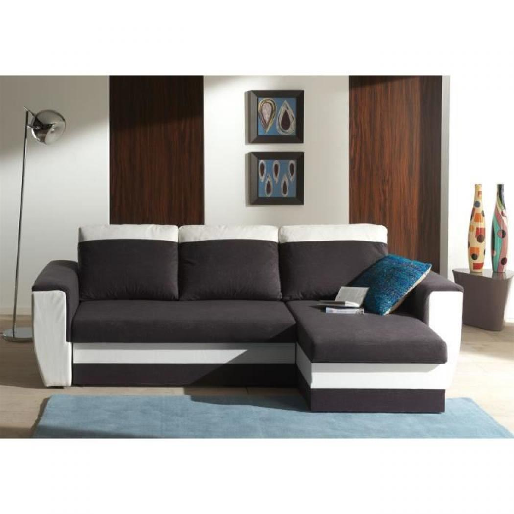 Canap Convertible Le Bon Coin Royal Sofa Ide De
