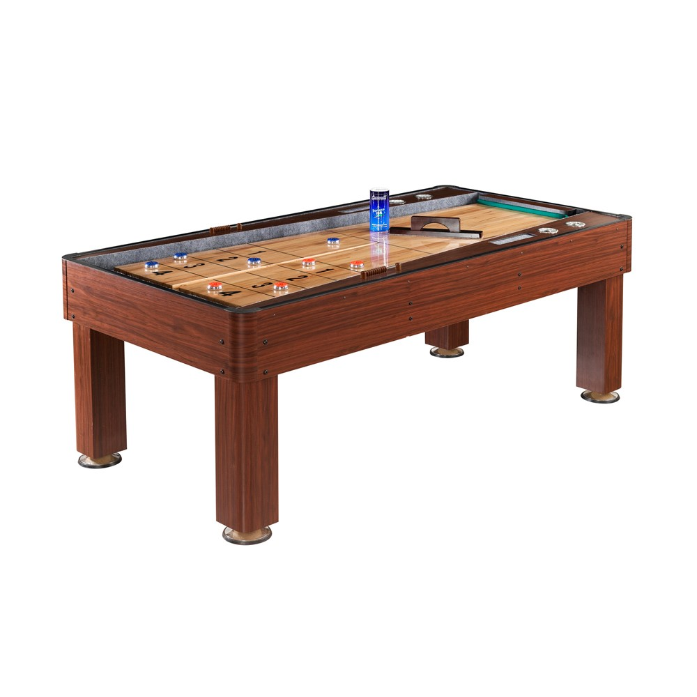 History And Rules Of Shuffleboard Game World Planet The Rules Of  Shuffleboard Everything You Need To Know About Shuffleboard Tables Legacy  Billiards ...