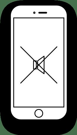 Icon@3×2