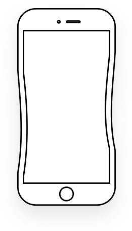 Icon@3×4