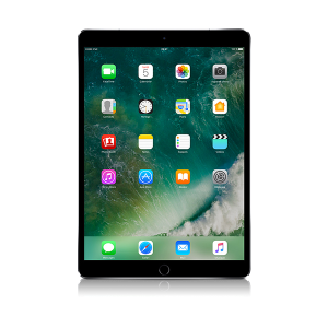 APPLE IPAD 2018 9.7