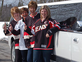 Carkinator Car Rally