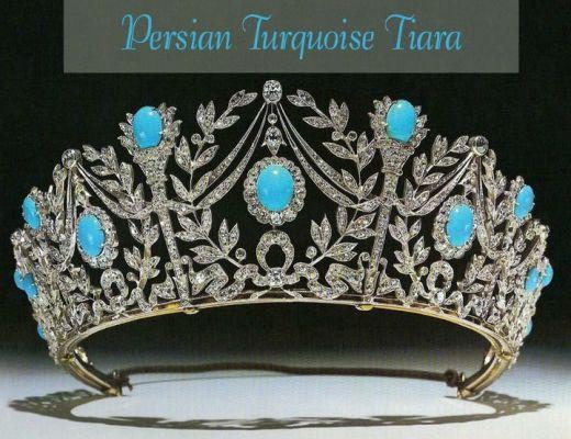 persian-turquoise-tiara