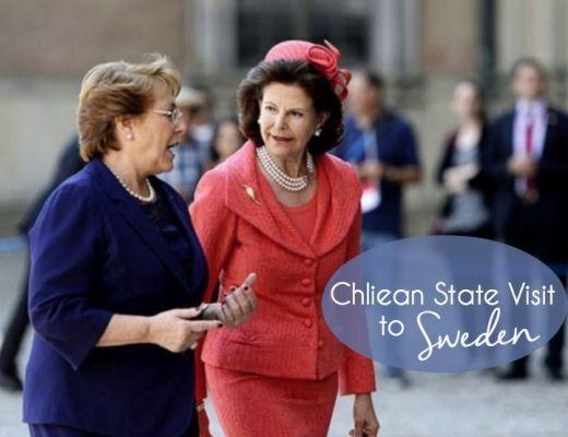 queen-silvia-chilean-president