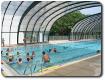 Ex de piscine