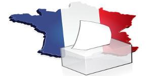 Résultat élection régionale du second tour pour Royan