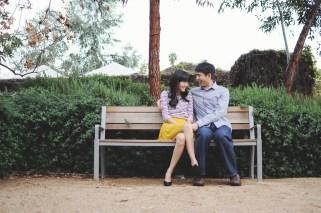 LorettaWangPhotography_Aimee&RoyEngagement-54