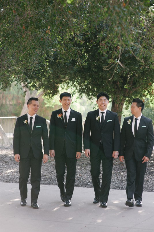 Our Wedding! - 094