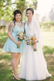 Our Wedding! - 124