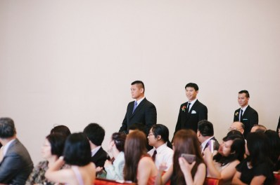 Our Wedding! - 163