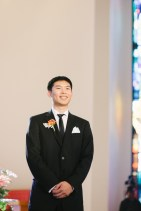 Our Wedding! - 184