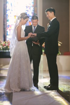 Our Wedding! - 255
