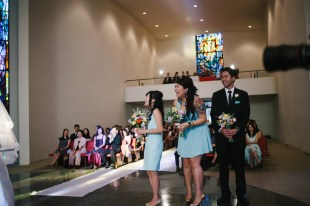 Our Wedding! - 270