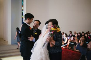 Our Wedding! - 273