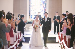 Our Wedding! - 293