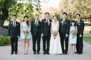 Our Wedding! - 330