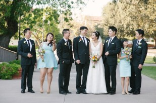 Our Wedding! - 333