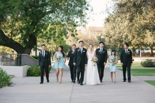 Our Wedding! - 335